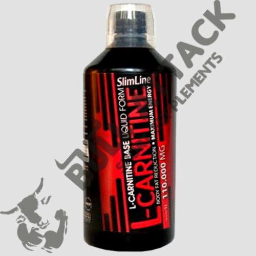 Megabol Carnitin Liquid